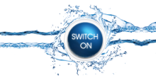 Switch-on